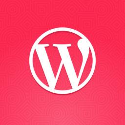 Développer un thème WordPress sur mesure